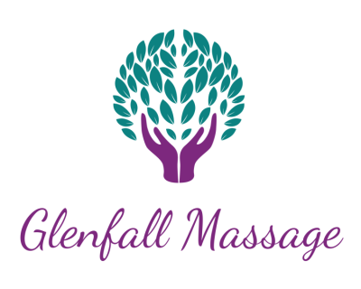 Glenfall Massage