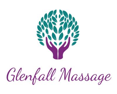 Glenfall Massage